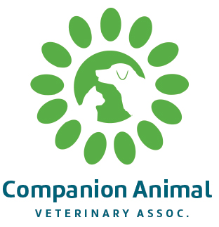 Companion Animal Veterinary Associates